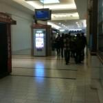 Northshore-Mall-16