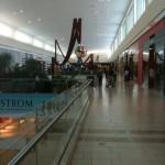 Northshore-Mall-17