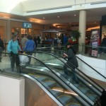 Northshore-Mall-18