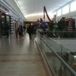 Northshore-Mall-20