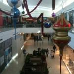 Northshore-Mall-21