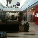 Northshore-Mall-22