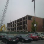 Northshore-Mall-Jordan-Marsh-Demolition