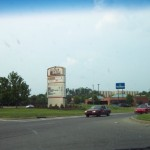 hickory-hollow-mall-01