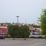 hickory-hollow-mall-02