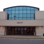 hickory-hollow-mall-03