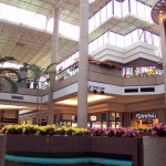hickory-hollow-mall-06