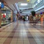 hickory-hollow-mall-07