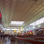 hickory-hollow-mall-09