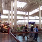 hickory-hollow-mall-10