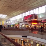 hickory-hollow-mall-11
