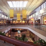 hickory-hollow-mall-12