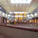 hickory-hollow-mall-13
