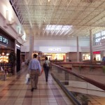 hickory-hollow-mall-14