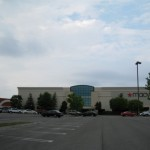 hickory-hollow-mall-18