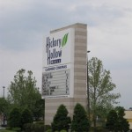 hickory-hollow-mall-19