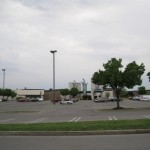 hickory-hollow-mall-21