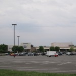 hickory-hollow-mall-22