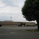 hickory-hollow-mall-23
