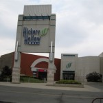 hickory-hollow-mall-25