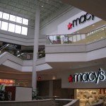 hickory-hollow-mall-26