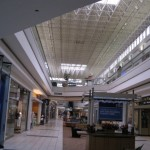 hickory-hollow-mall-27
