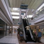 hickory-hollow-mall-28
