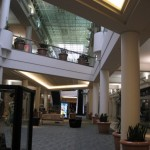 hickory-hollow-mall-29