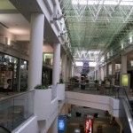 hickory-hollow-mall-32