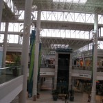 hickory-hollow-mall-34