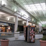 hickory-hollow-mall-35