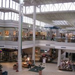 hickory-hollow-mall-36