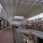 hickory-hollow-mall-37