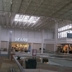 hickory-hollow-mall-39