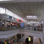 hickory-hollow-mall-40