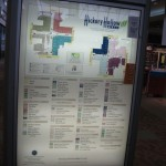 hickory-hollow-mall-41