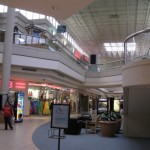 hickory-hollow-mall-42