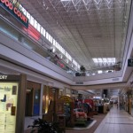 hickory-hollow-mall-43