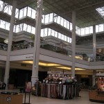 hickory-hollow-mall-44