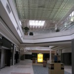 hickory-hollow-mall-45