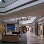 hickory-hollow-mall-46