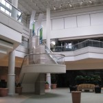 hickory-hollow-mall-47