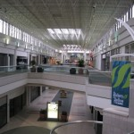 hickory-hollow-mall-49