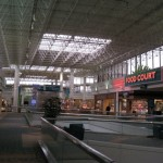 hickory-hollow-mall-50