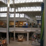 hickory-hollow-mall-51