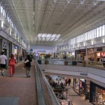 hickory-hollow-mall-52