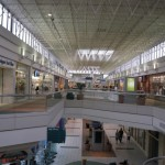 hickory-hollow-mall-53