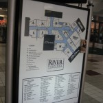 river-valley-mall-08