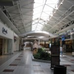 river-valley-mall-10