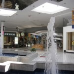 river-valley-mall-13